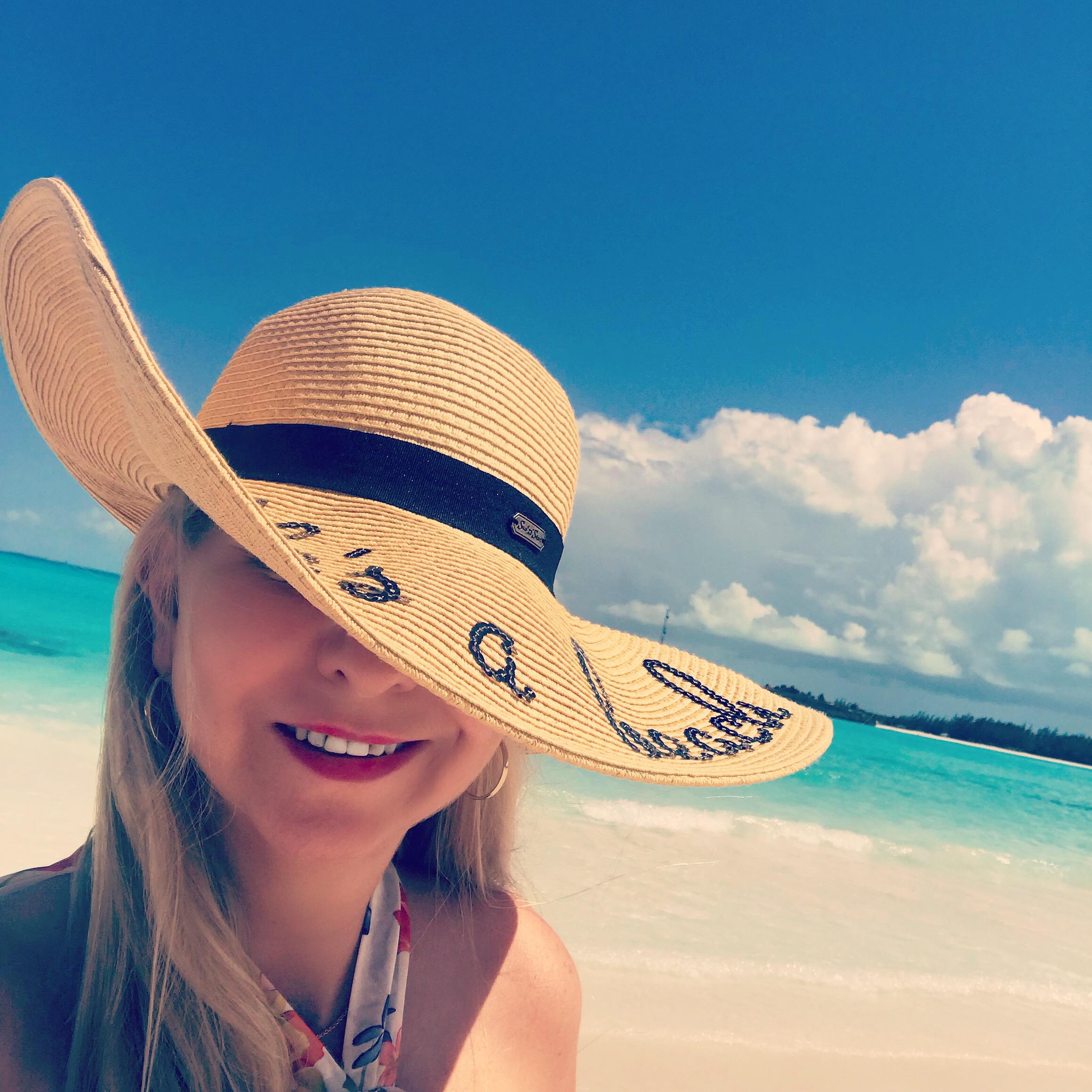 exuma beach hat.jpg