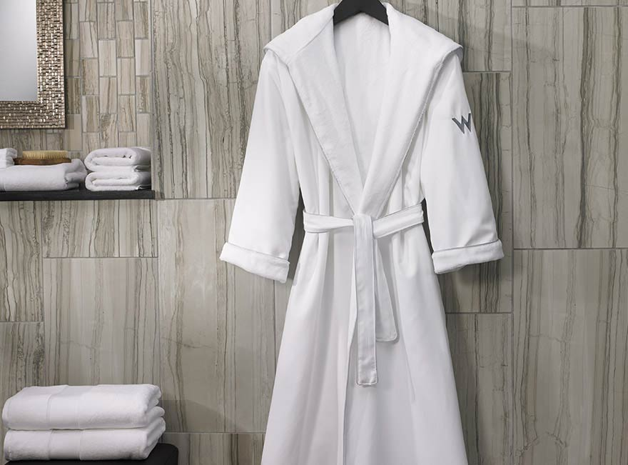 w-hotels-hooded-robe-WHO-400-MIC-SH-WL-GY_lrg.jpg