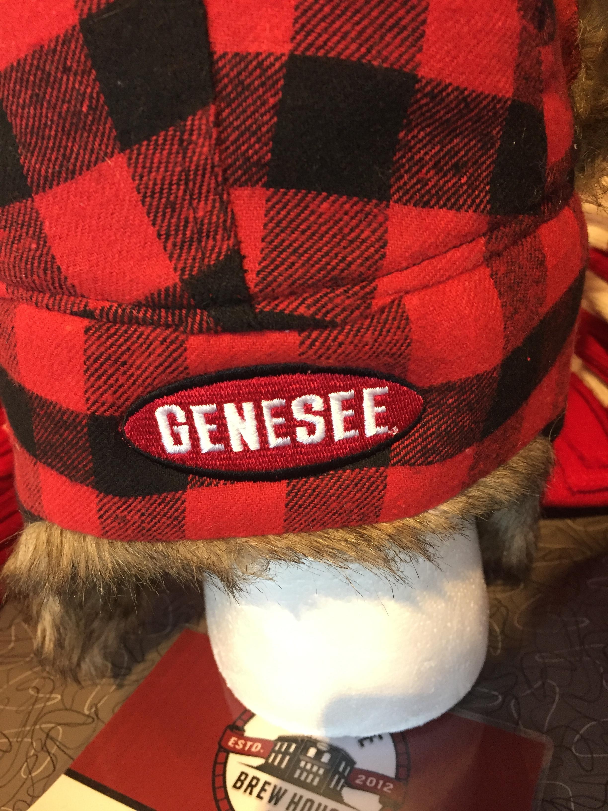 Genesee Hats