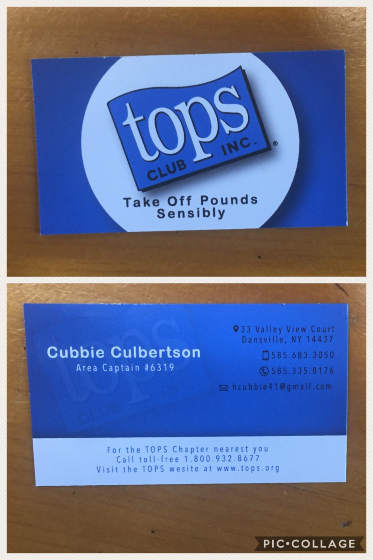 Business Cards Rochester NY