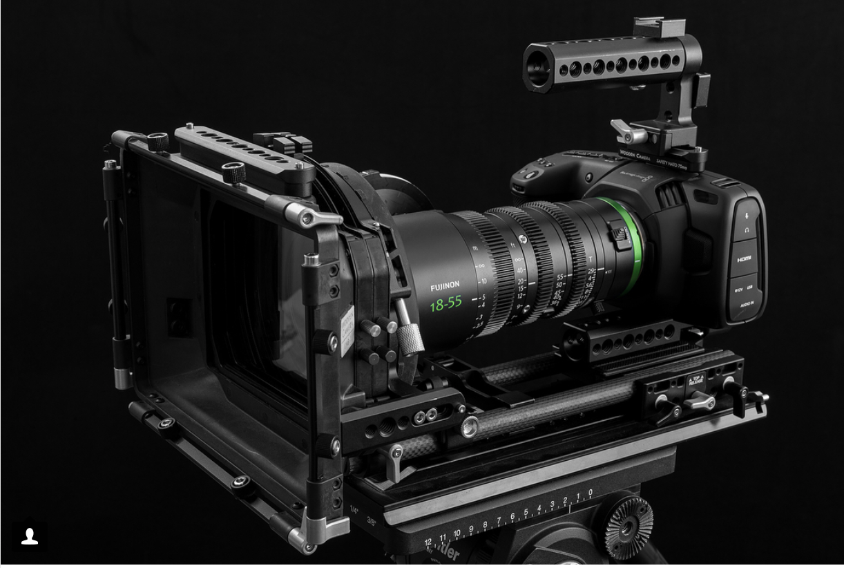 blackmagic-pocket-4k-fuji-lens.png