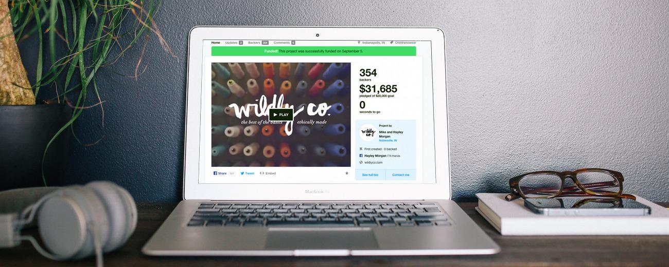wildly-co-kickstarter.jpg