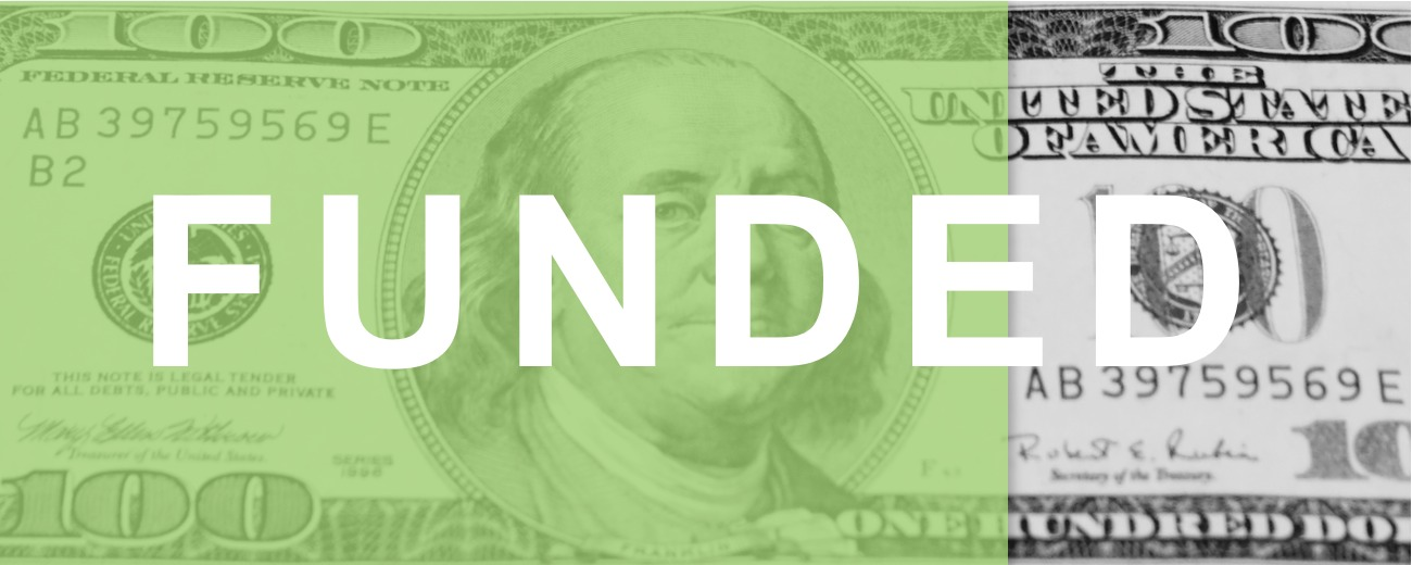 ctd-crowdfunding-funded-75.jpg