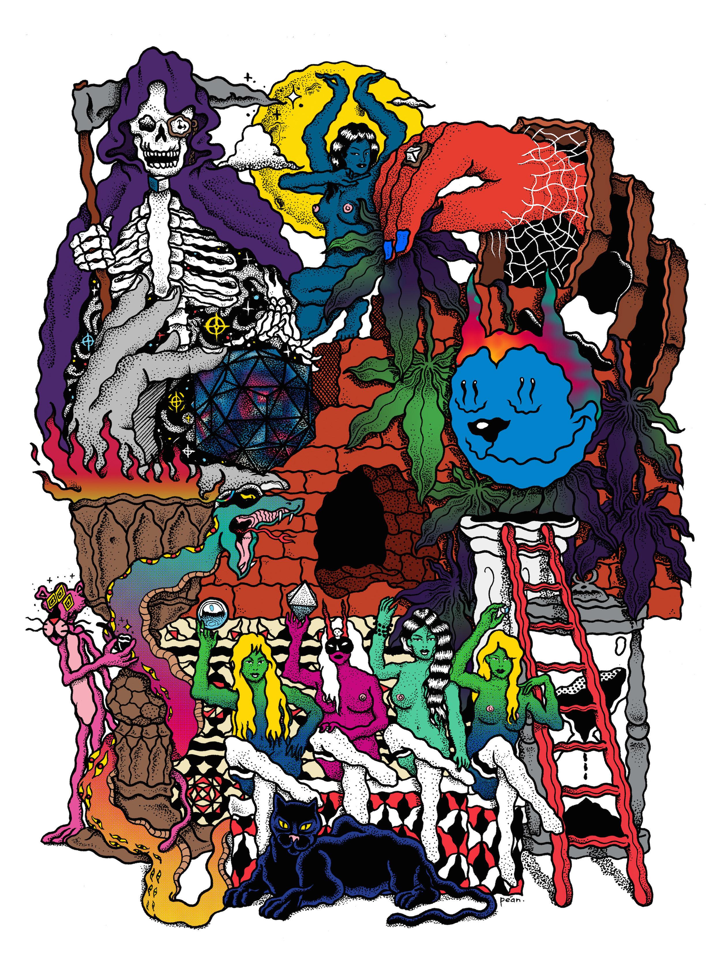 skull print.jpg