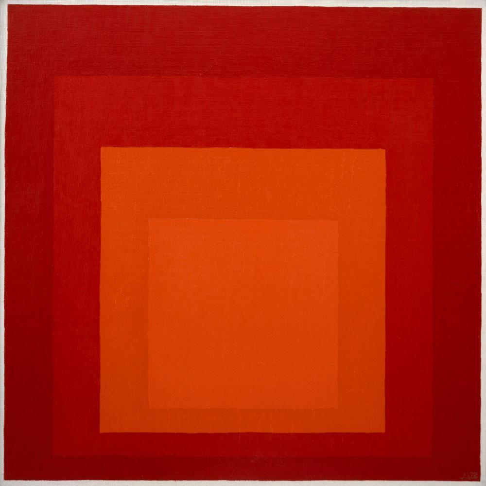 josef albers, interaction of color, colour therapy, color therapy, chromotherapy