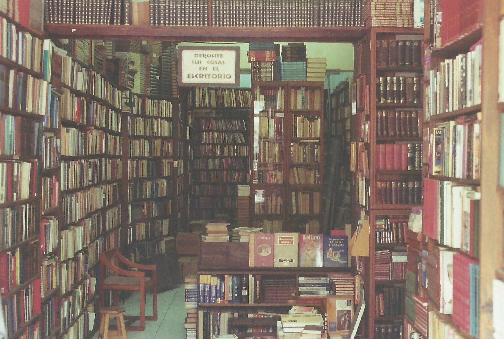 books, literature, book, reading, dostoevsky, reading list