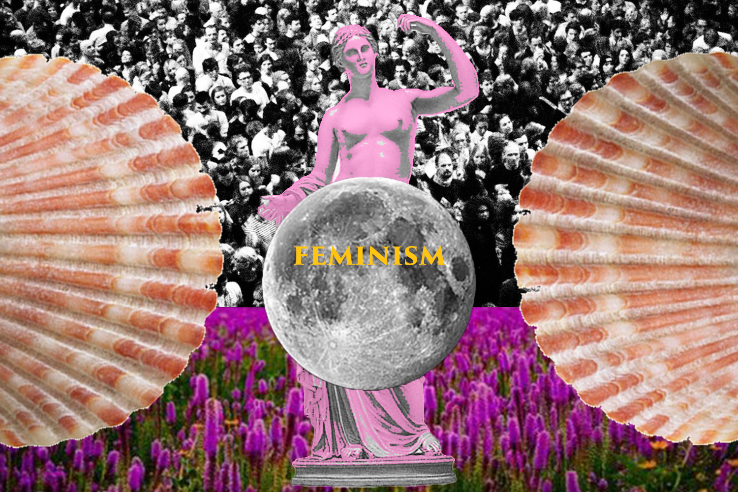 feminism banner.png