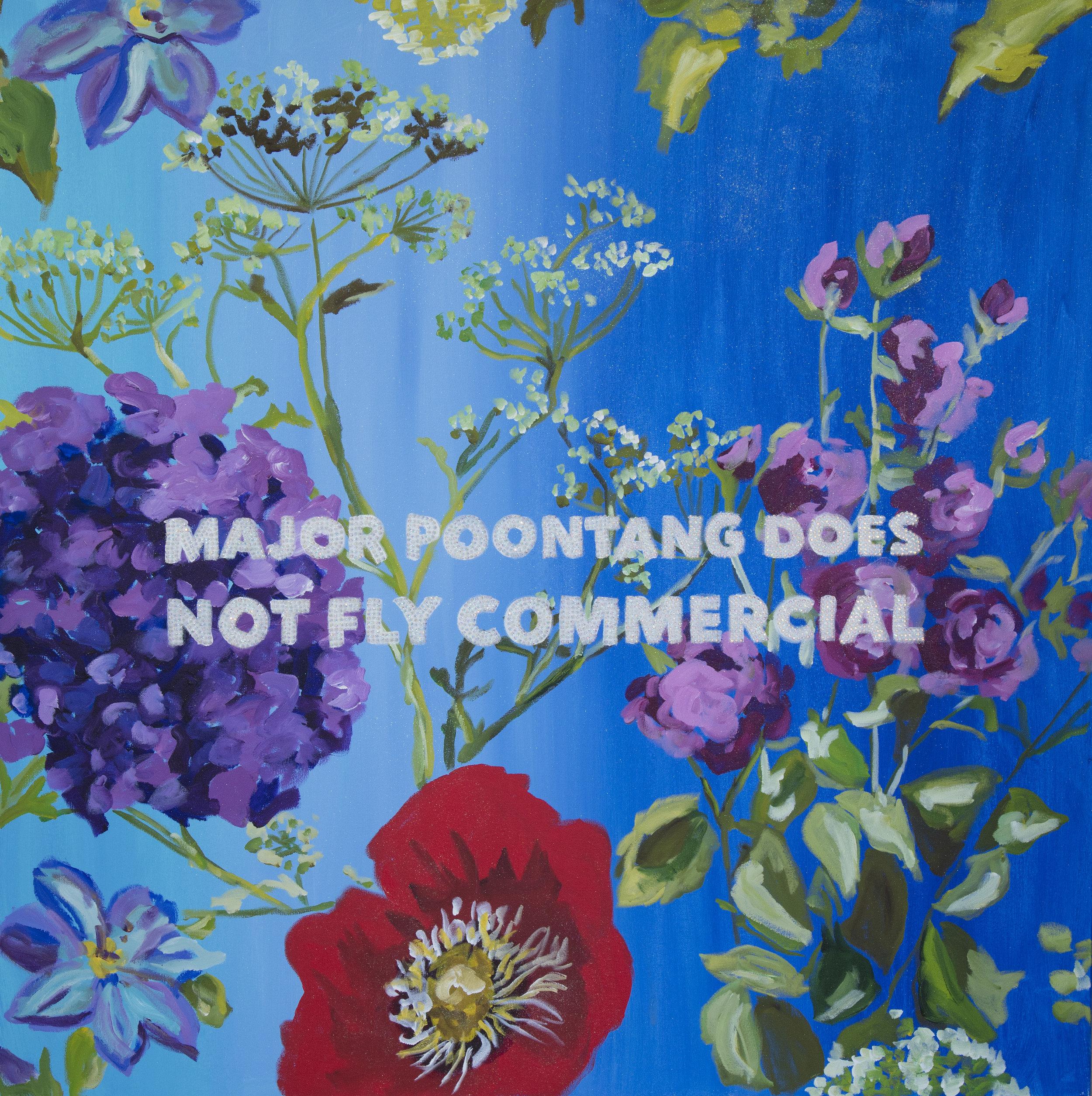 ashley longshore, ashley longshore art, new orleans art, blake lively, proust questionnaire, women's march on washington, feminism