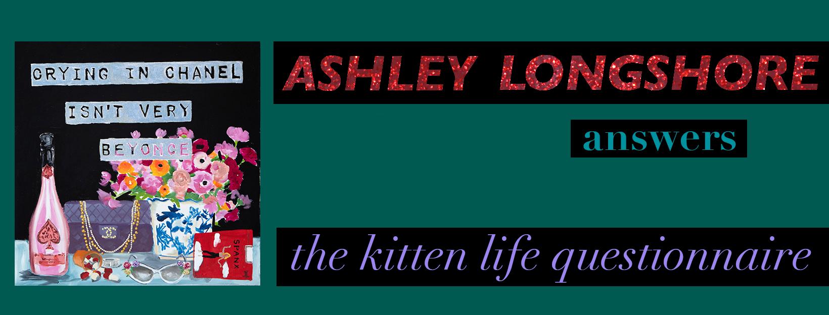 ashley longshore, feminism, women's march on washington, andy warhol