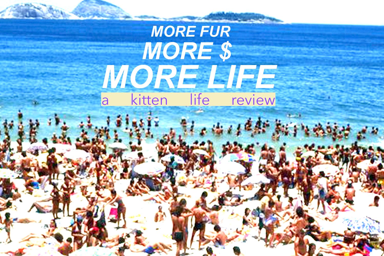 More Life, Drake, Drake More Life, hip hop, album review, drake review