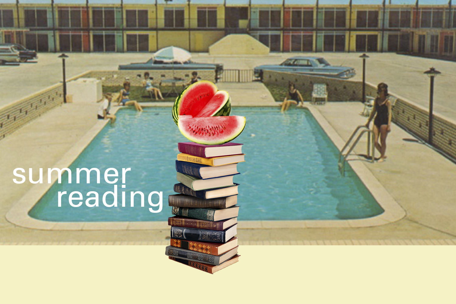 reading, read, literature, book review, book recommendation