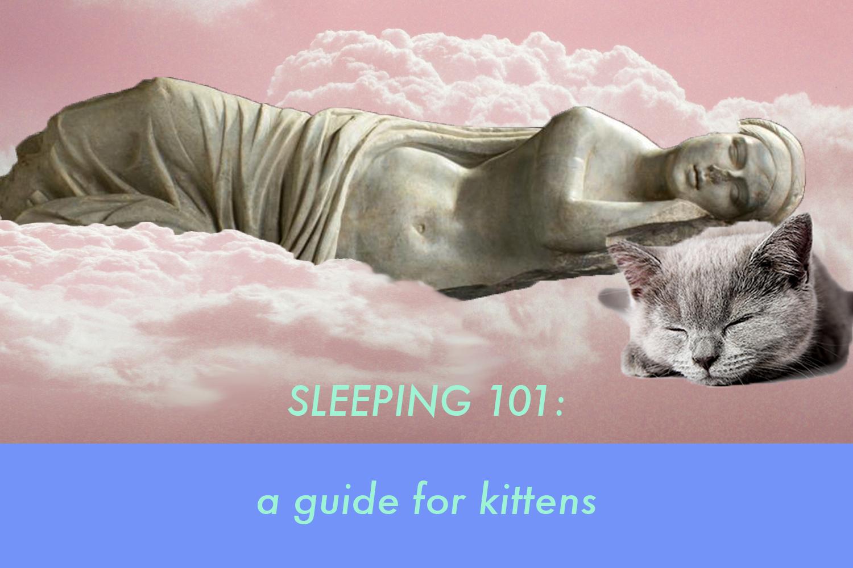 sleep, sleeping, can't sleep, rem cycles, importance of sleep, sleep and disease, sleep and creativity