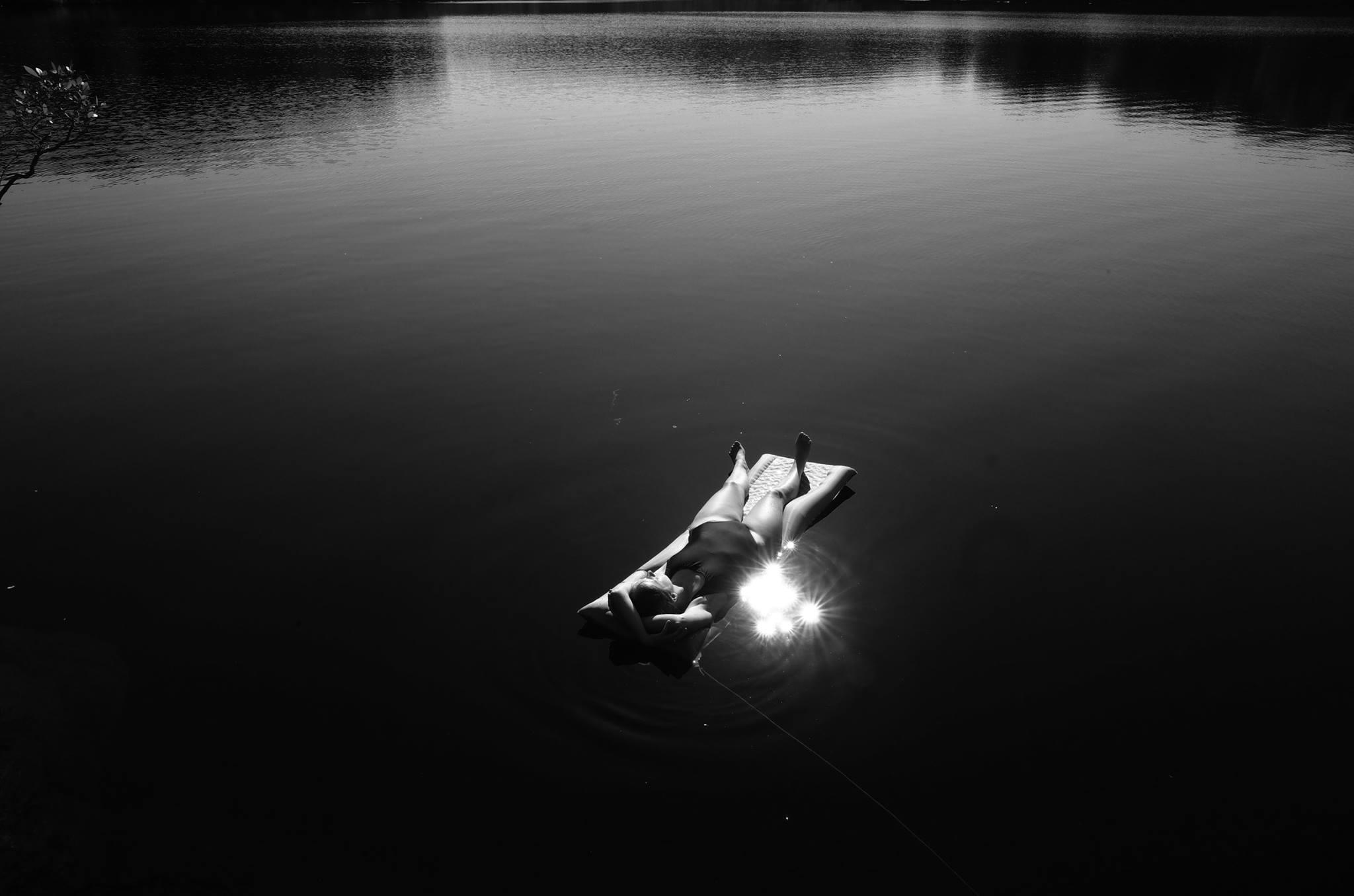 A photo by Miki  Marcinkiewicz