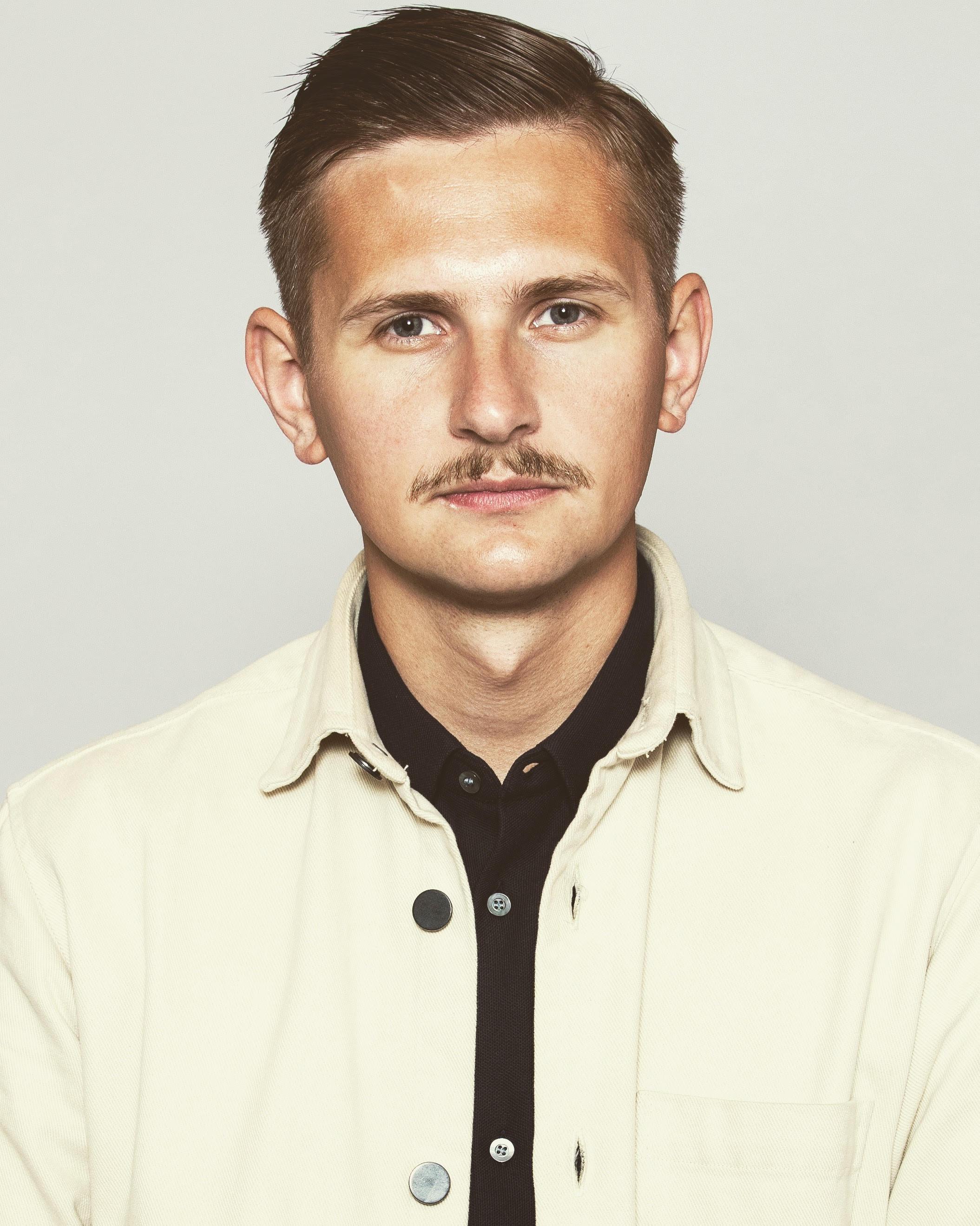 Emil Oskar