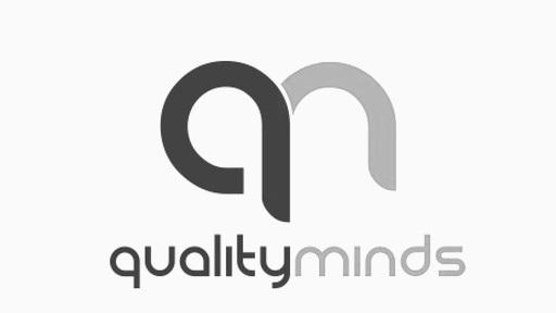 REPRESENT_Logo_qualityminds.jpg