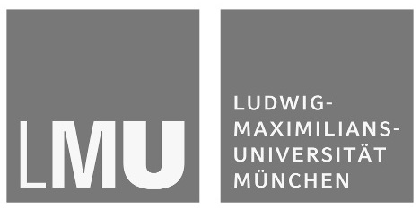 REPRESENT_Logo_LMU.jpg