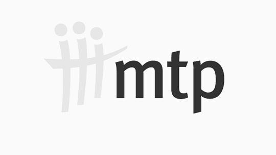 REPRESENT_Logo_mtp.jpg