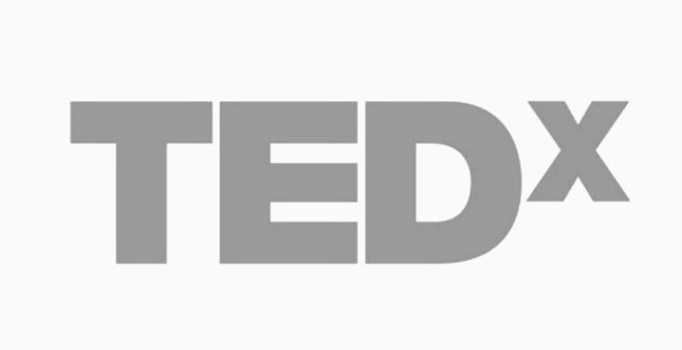 REPRESENT_Logo_TEDx.jpg