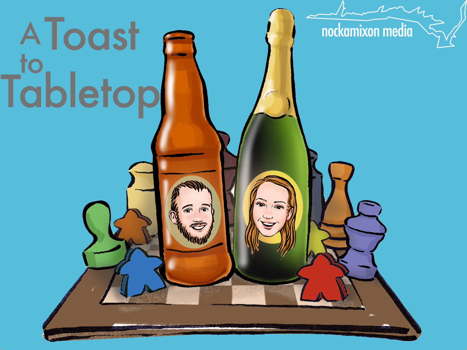 A Toast to Tabletop.jpg