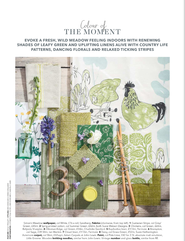 Country Homes & Interiors May 2018_preview.png