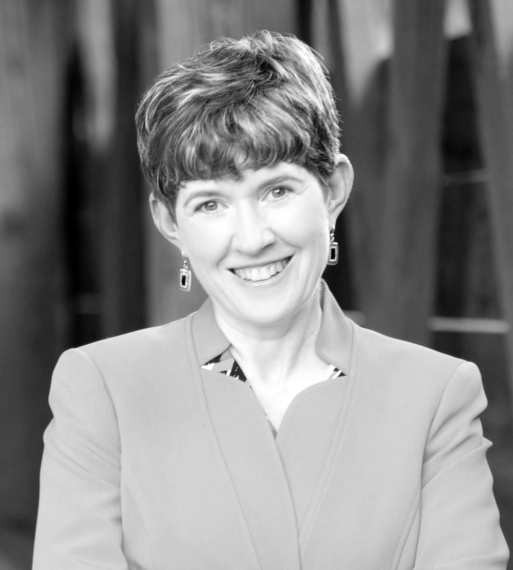 A. Paige Baker, Principal Consultant