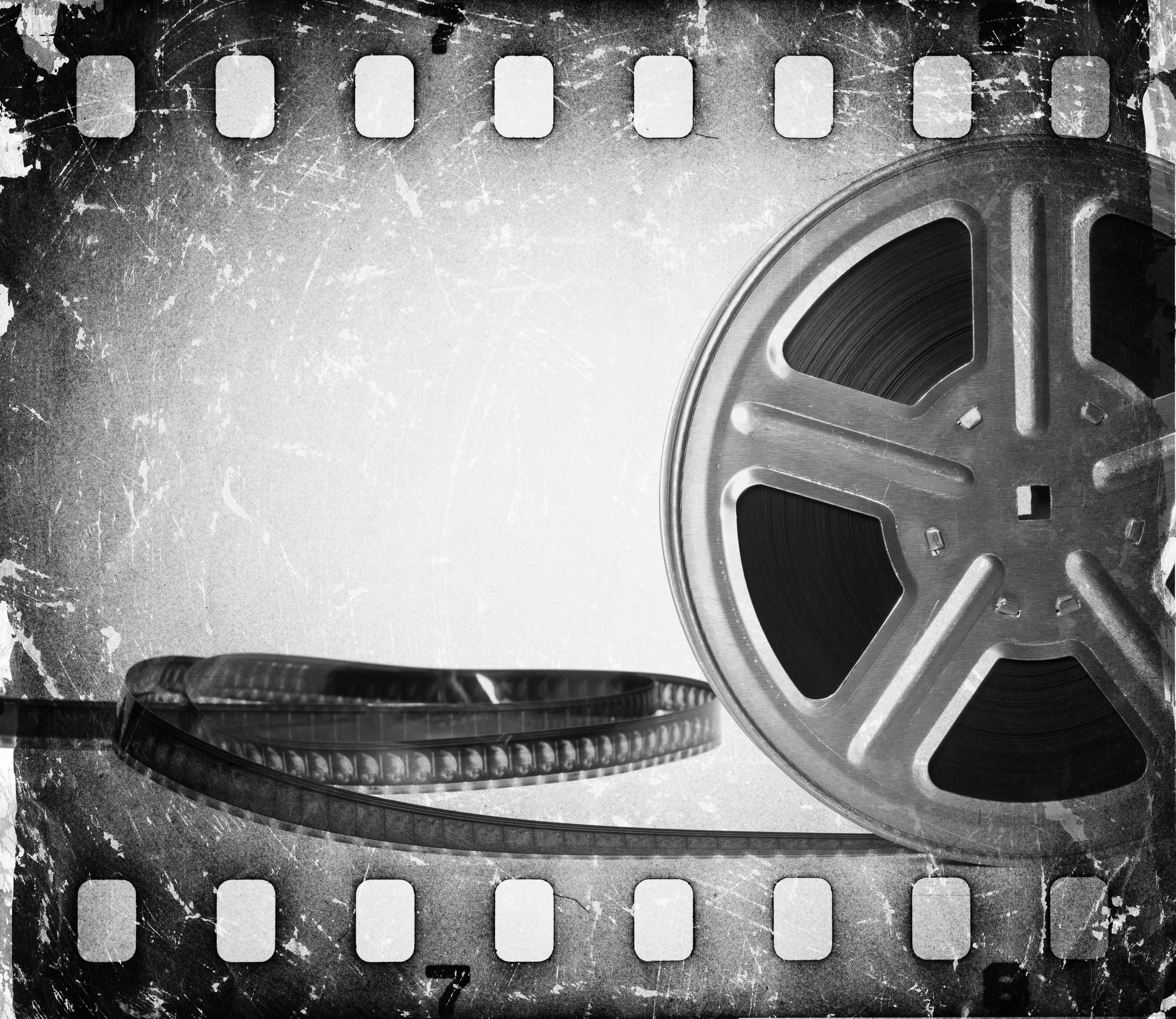 Video Scripts