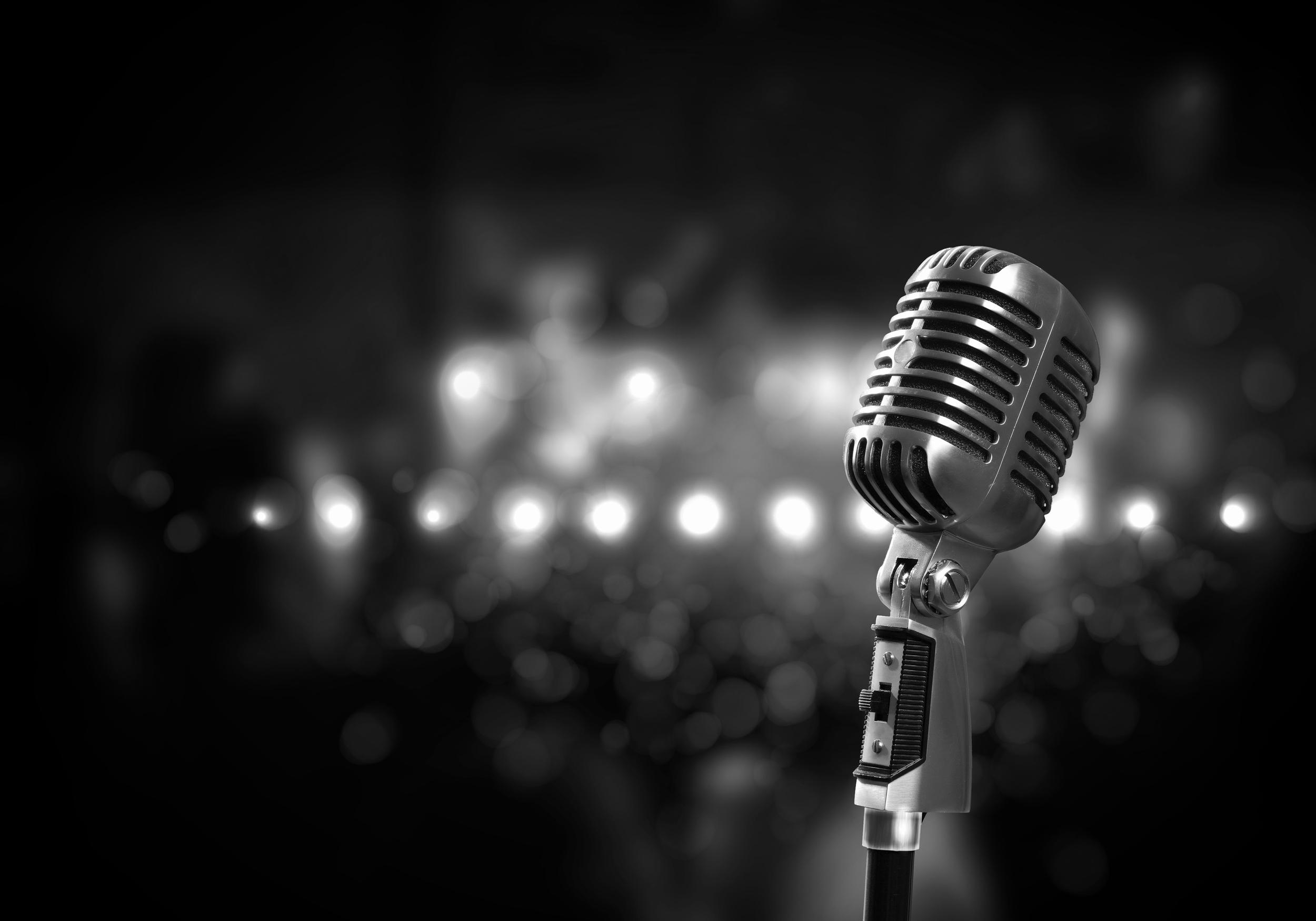Speeches/Keynotes