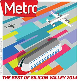 metro2014.jpg