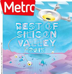 metro2015.jpg