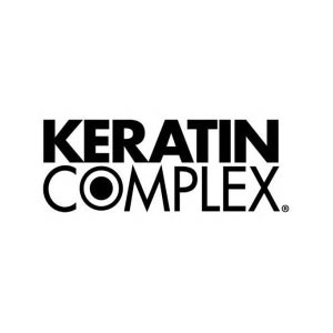 Keratin-Complex-Hair-Salon1.jpg