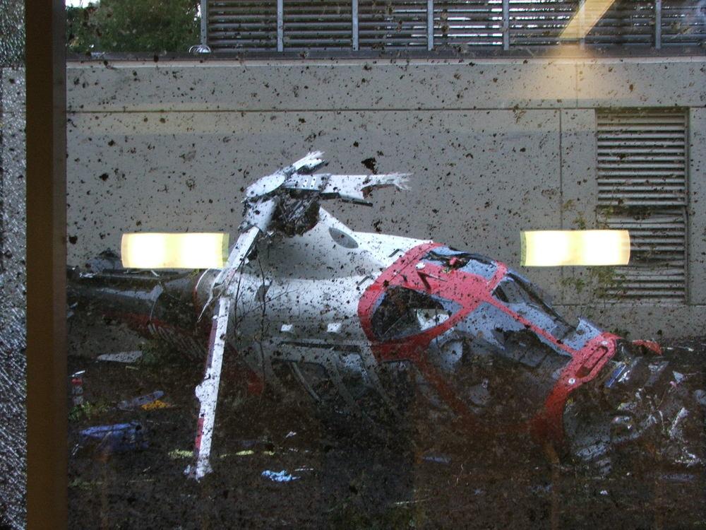 heli-crash.jpg