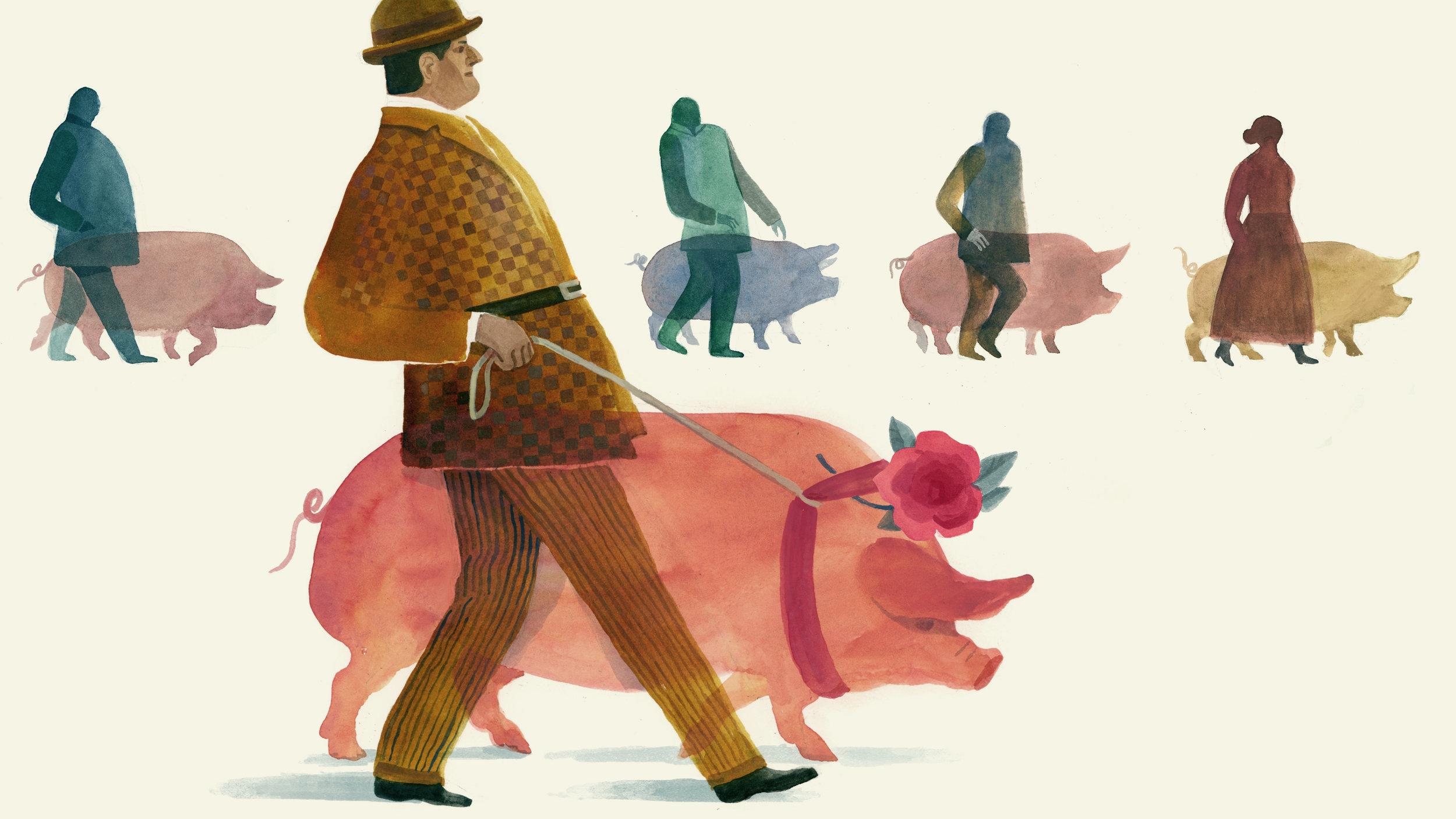 PigParade.jpg