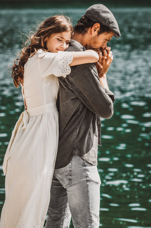 Alina&Rouven-Aug18-11.jpg