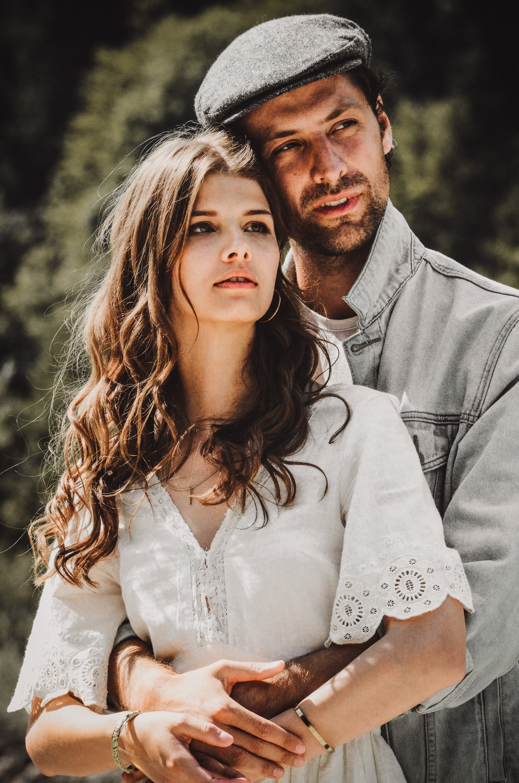 Alina&Rouven-Aug18-40.jpg