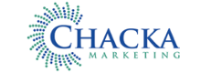 chacka-marketing-case-study.png