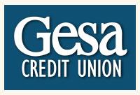 gesa-logo-2.jpg