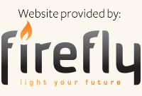 firefly-logo-web-label-2.jpg