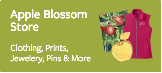 Apple-Blossom-Store-Button.png