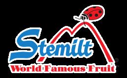 Stemilt-logo-1.png