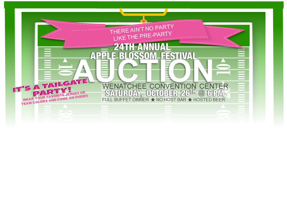 Auction invite for FB and Web.PNG