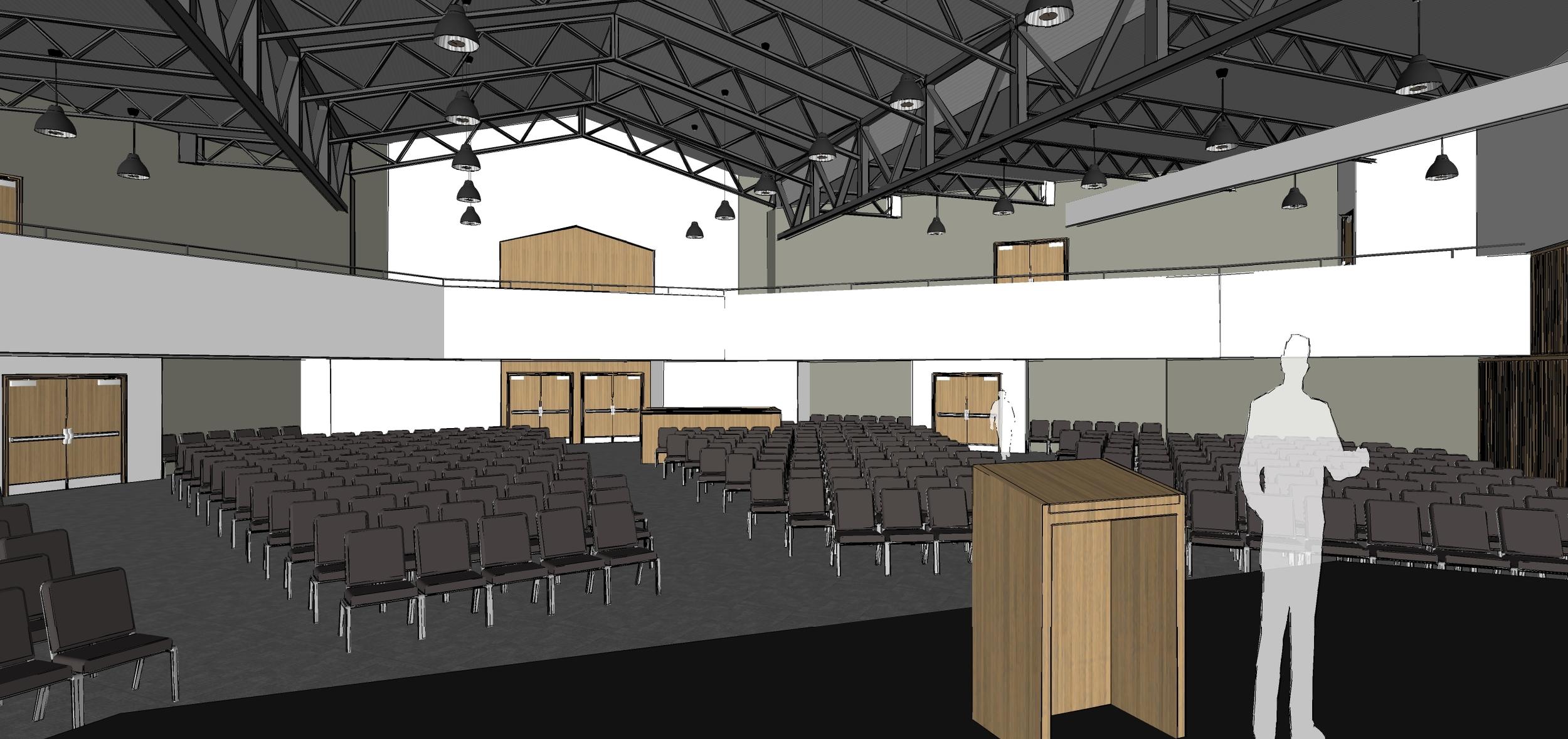 Auditorium - East.jpg