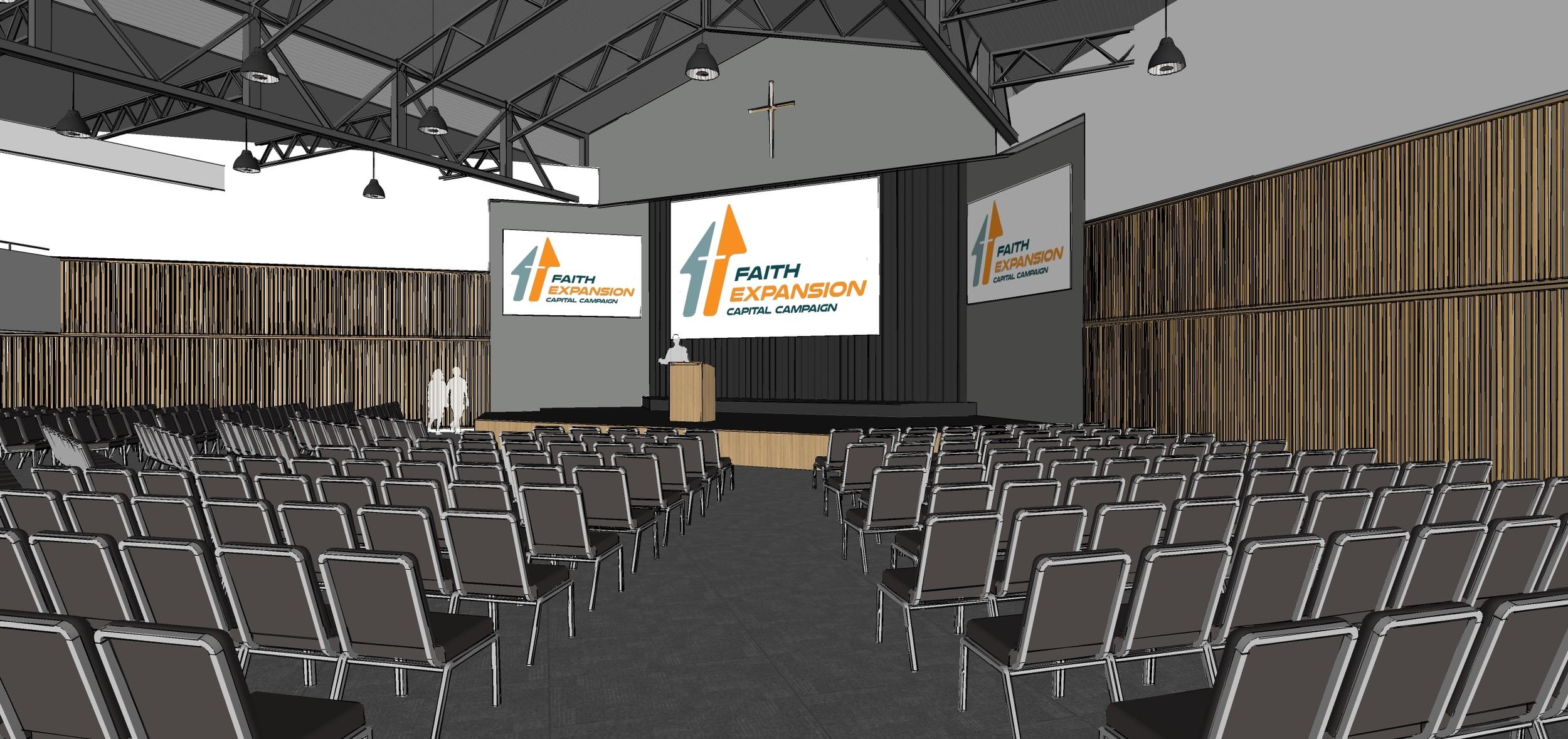 Auditorium - West.jpg