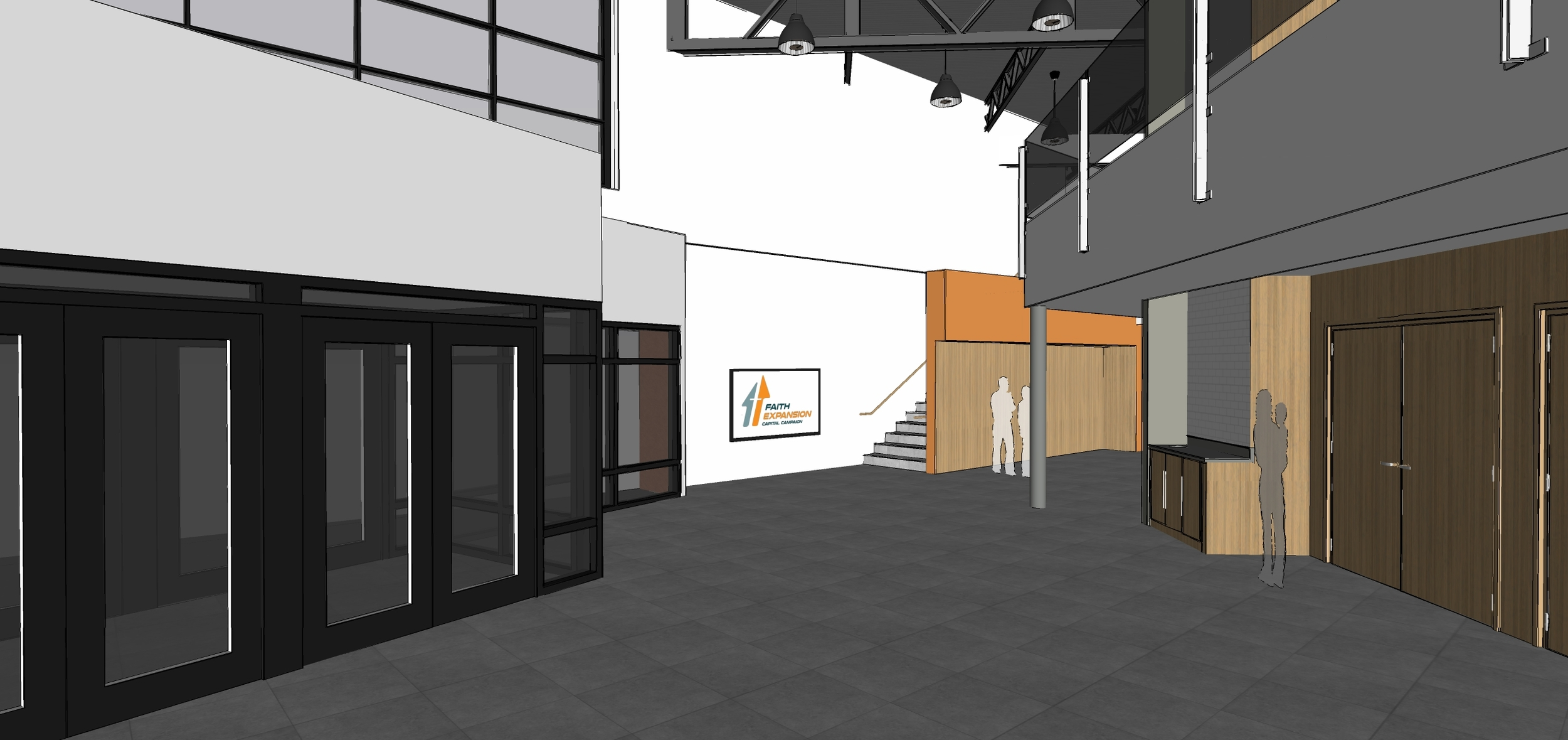 Foyer - Southwest.jpg