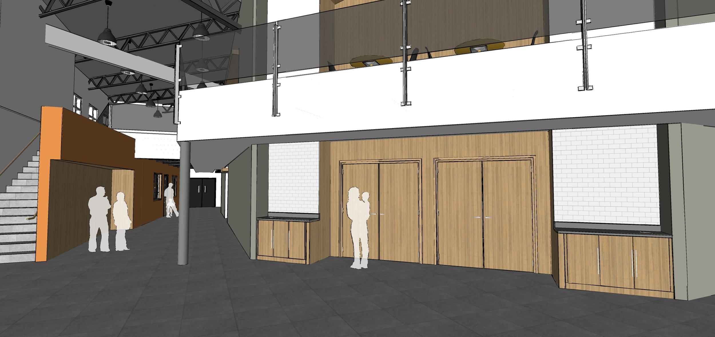 Foyer - West.jpg