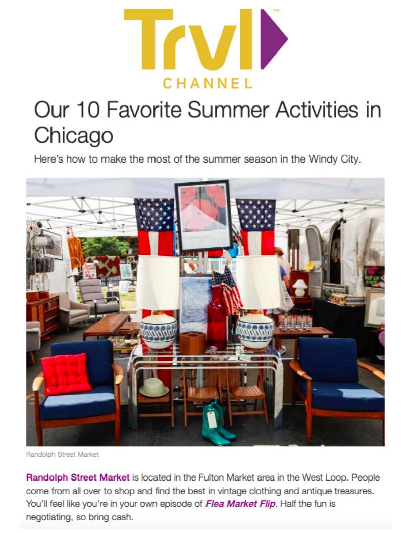 chicago-pr-public-relations-social-media-branding-consulting-agency-5.jpg