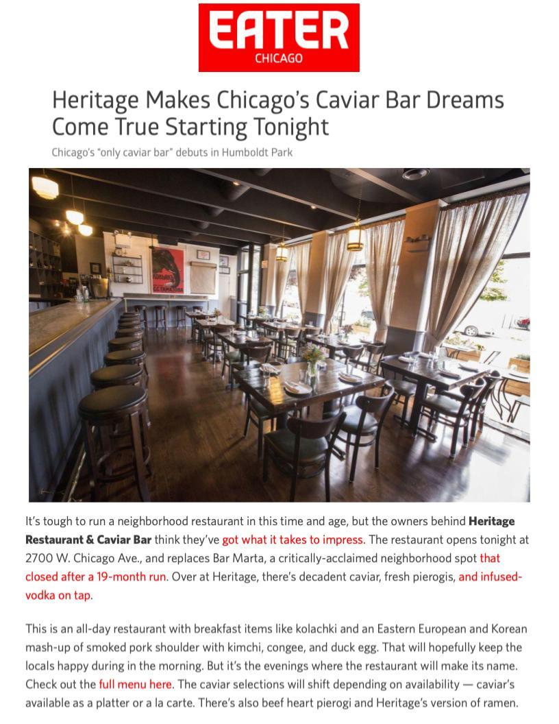 chicago-pr-public-relations-social-media-branding-consulting-agency-2.jpg