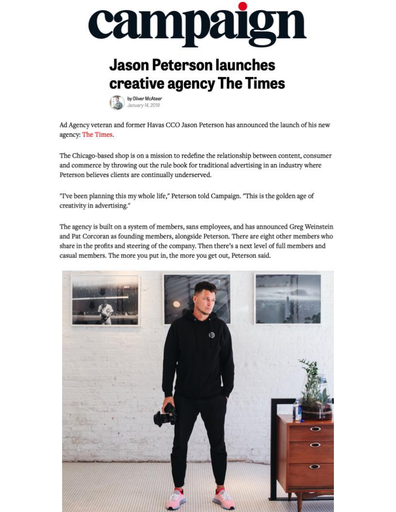 chicago-pr-public-relations-marketing-digital-social-media-six4-creative-agency-consulting-branding-six4creative-photography-ryanbeshel-jenniferwisniewski-prfirm-chicagoagency-6.jpg