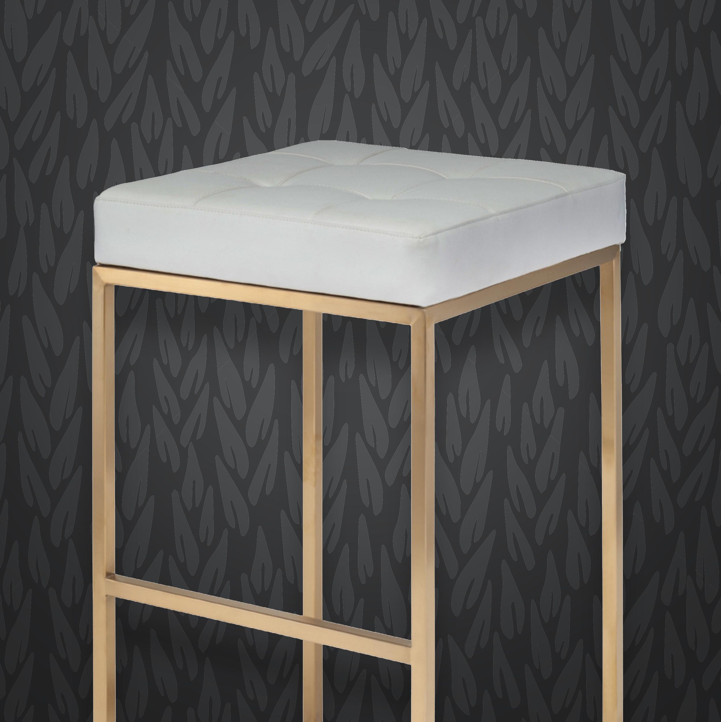 stool.jpg