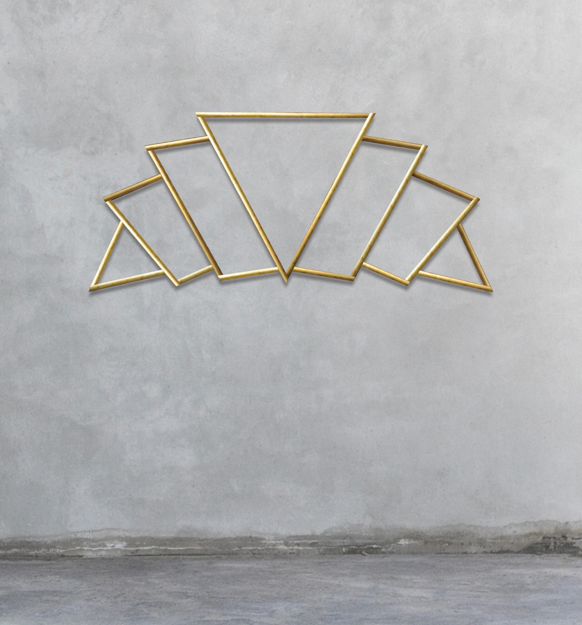 wall logo.jpg