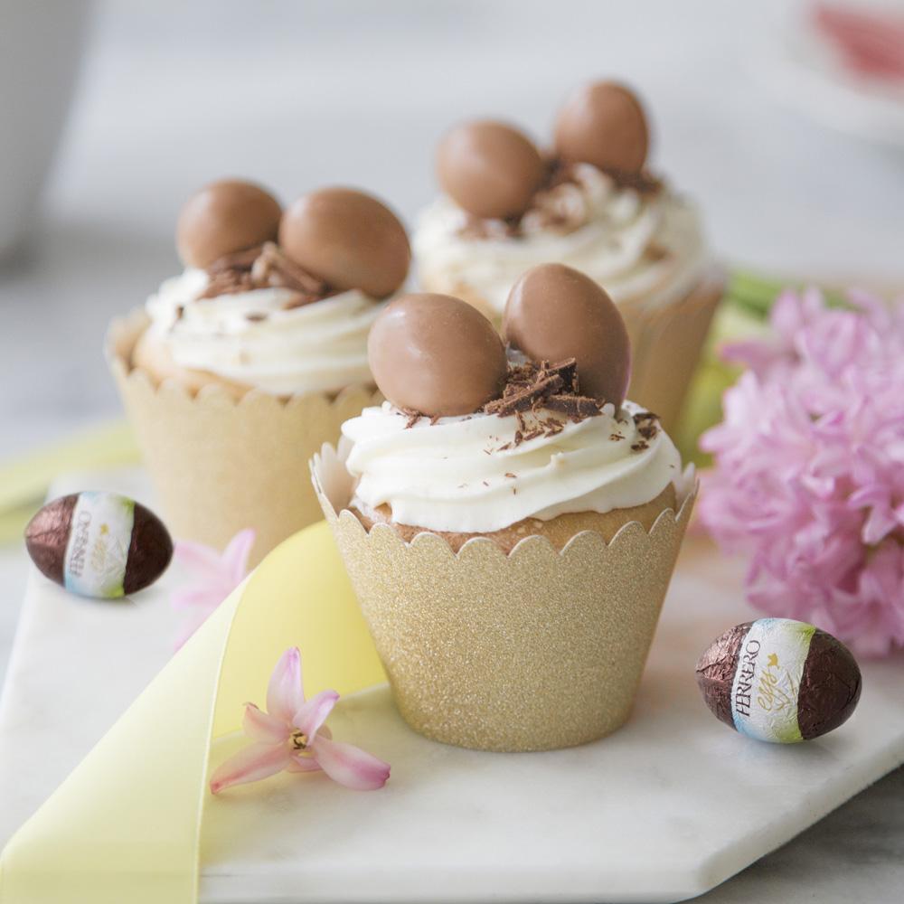 Egg cupcakes IG.jpg